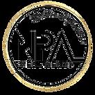 Logo NPA Evenements