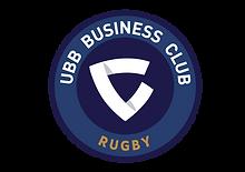 Logo UBB Business Club