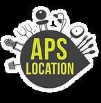 Logo APS Location