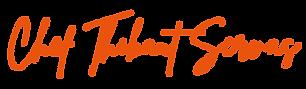 écriture logo transp.png
