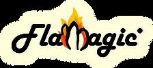 Logo Flamagic