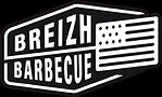 breizh-barbecue-logo-1581606882.jpg