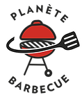 logo-planete-barbecue-black.png