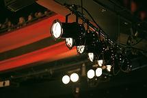 Theater Lights_edited.jpg