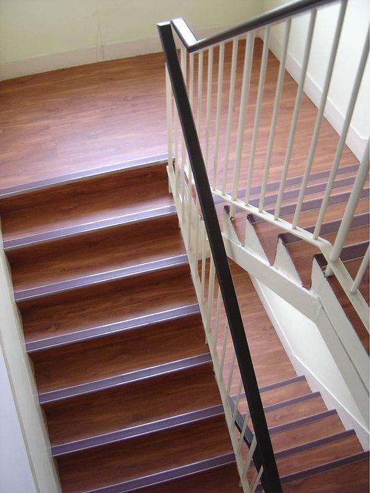 West End Stair.jpg