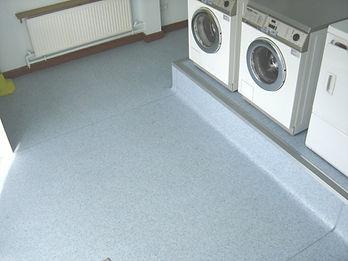 Bield Laundry.jpg