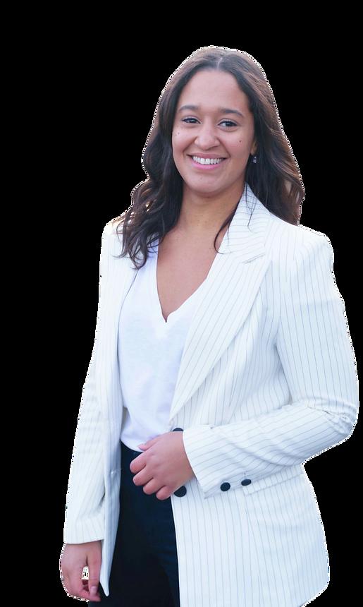 Business-Coach-Consultant-Vrouwelijke-On