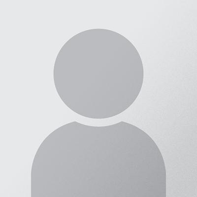 Portrait_Placeholder-circle.png