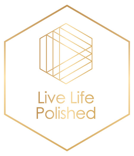 Rebrand Logo Design