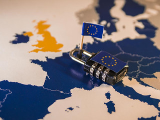 Protect or invade, misconceptions about the GDPR