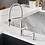 Thumbnail: Blanco  Lato Soap Dispenser Upgrade for Blanco Sink & Tap Packs