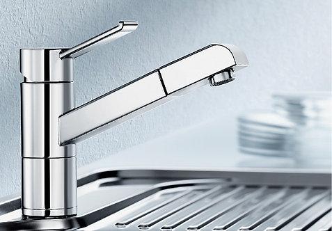 Blanco Zenos Top Lever Tap Upgrade for Blanco ALA Sink & Tap Packs