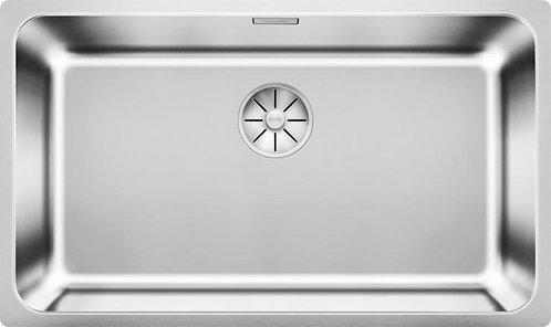 Blanco Solis 700 U Stainless Steel Undermount Sink 526125