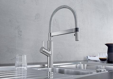 Blanco Solenta-S Senso  Upgrade for Blanco ALA Sink & Tap Packs Left Hand Lever