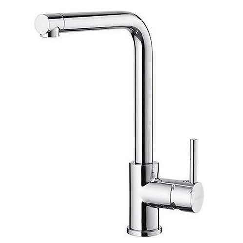 Blanco Ambassador Eco Flow Single Lever Mixer Tap Choice of Finish