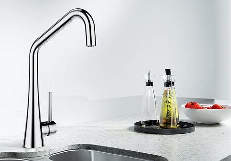 Blanco Spire Tap Upgrade for Blanco ALA Sink & Tap Packs - Chrome 453104