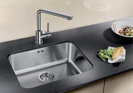 blanco-supra-undermount-sink