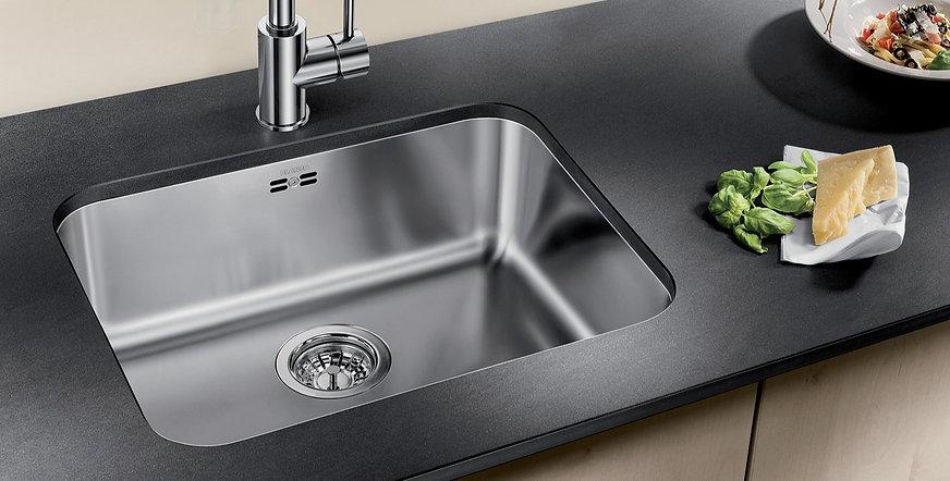 blanco-undermount-sinks