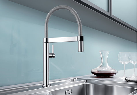 Blanco Culina-S Mini Tap Upgrade for Blanco ALA Sink & Tap Packs