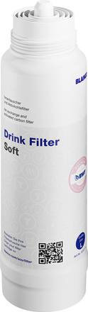 Blanco Five Stage BWT  Water Filter  525273