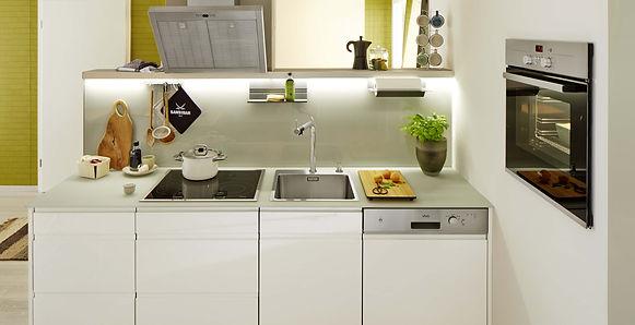 blanco-etagon-stainless-steel-sink