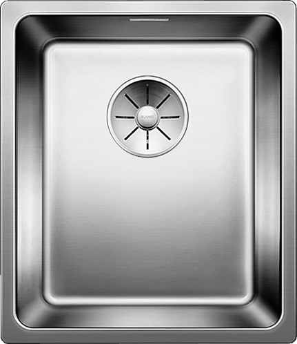 Blanco Andano 340-IF Inset Single Bowl Sink  522953