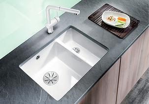 Blanco subline 350 150 ceramic 1.jpg