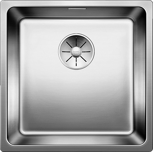 Blanco Andano 400-IF Inset Sink  522957