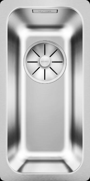 Blanco Solis 180U Stainless Steel Undermount Sink 526113