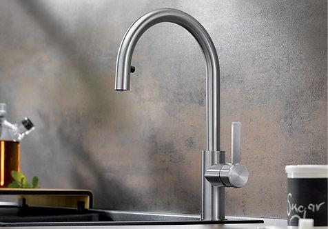 Blanco Candor-S Tap Upgrade for Blanco ALA Sink & Tap Packs 455235