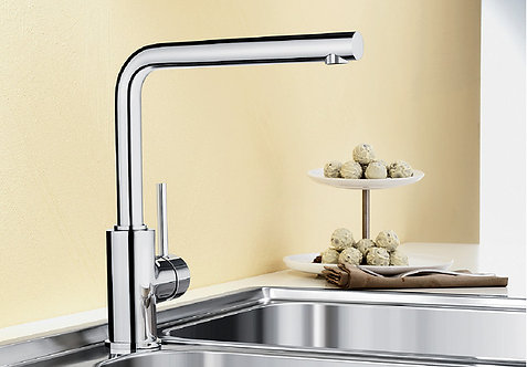 Blanco Mila Tap  Upgrade for Blanco ALA Sink & Tap Packs 456336
