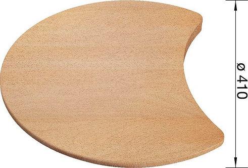 Blanco Wood Chopping Board for Blanco Rondo Sinks 218421