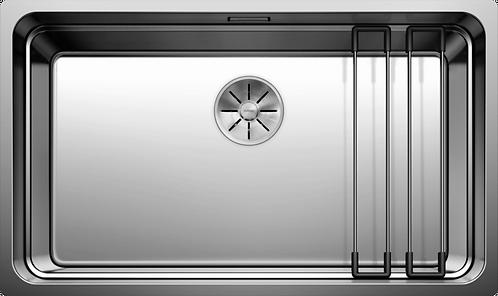 Blanco Etagon 700-U Stainless Steel Undermount Sink 524270