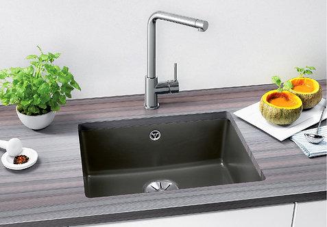 Blanco Ambassador Eco Flow Tap Upgrade for Blanco ALA Sink & Tap Packs