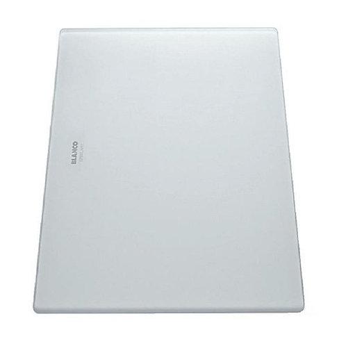 Blanco Glass Food Board 225333
