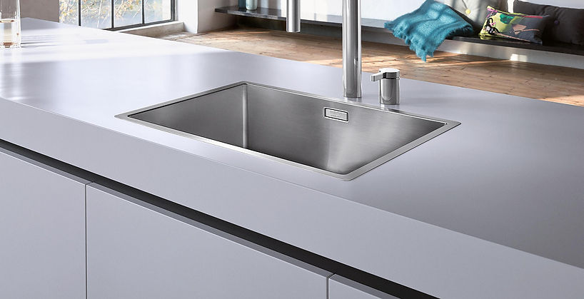blanco-stainless-steel-inset-sink