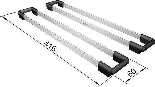 Blanco Sink Top Rails 235906