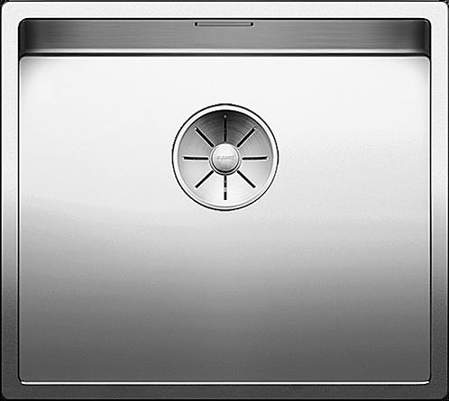 Blanco Claron 450-U Stainless Steel Undermount Sink 521575