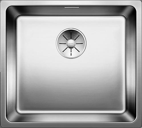 Blanco Andano 450-IF Inset Sink  522961