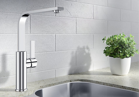 Blanco Sole Mixer Tap Upgrade for Blanco ALA Sink & Tap Packs