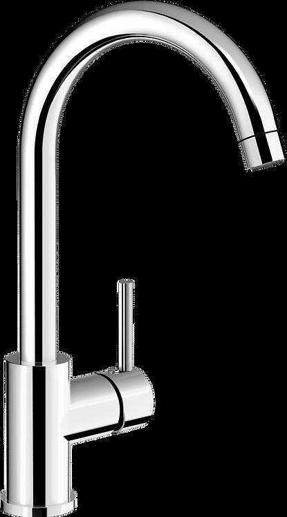 Blanco Envoy Tap Upgrade for Blanco ALA Sink & Tap Packs