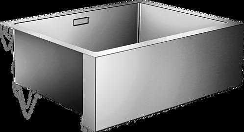 Blanco Cronos XL 6 IF Large Single Bowl Sit on 525025