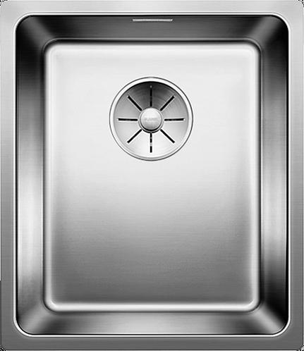 Blanco Andano 340-U Undermount Sink 522955