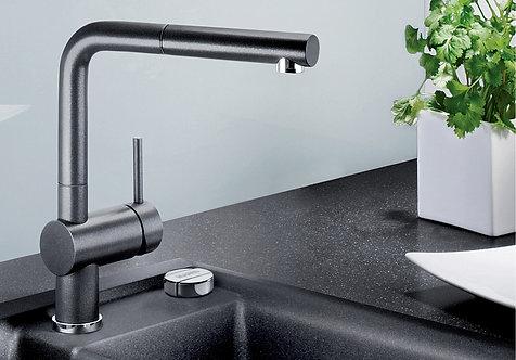 Blanco Linus-S Tap Upgrade for Blanco ALA Sink & Tap Packs