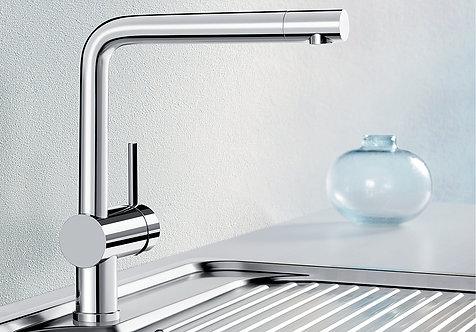 Blanco Linus Single Lever Tap Upgrade for Blanco ALA Sink & Tap Pack