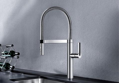 Blanco Culina-S Tap Upgrade for Blanco ALA Sink & Tap Packs