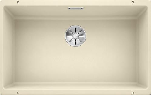 Blanco Subline 700-U Silgranite Undermount Sink Choice of Colour
