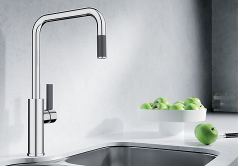 Blanco Galaxy-S Tap Upgrade for Blanco ALA Sink & Tap Packs