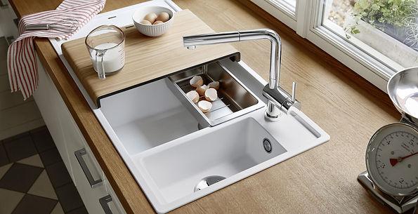 blanco-sink-accessories