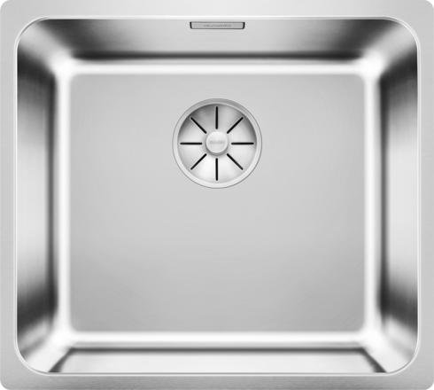 Blanco Solis 450U Stainless Steel Undermount Sink 526120